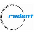 Radent Engineering