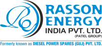 Rasson Energy India Pvt. Ltd.