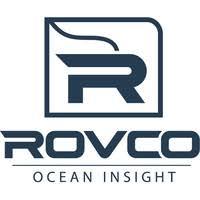 Rovco Ltd.