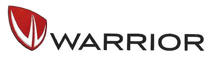 Warrior Rig Technologies Limited