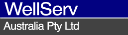Wellserv Australia Private Ltd.