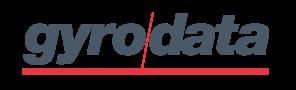 Gyrodata Inc
