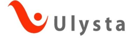 Ulysta Engineering Services Pvt. Ltd.