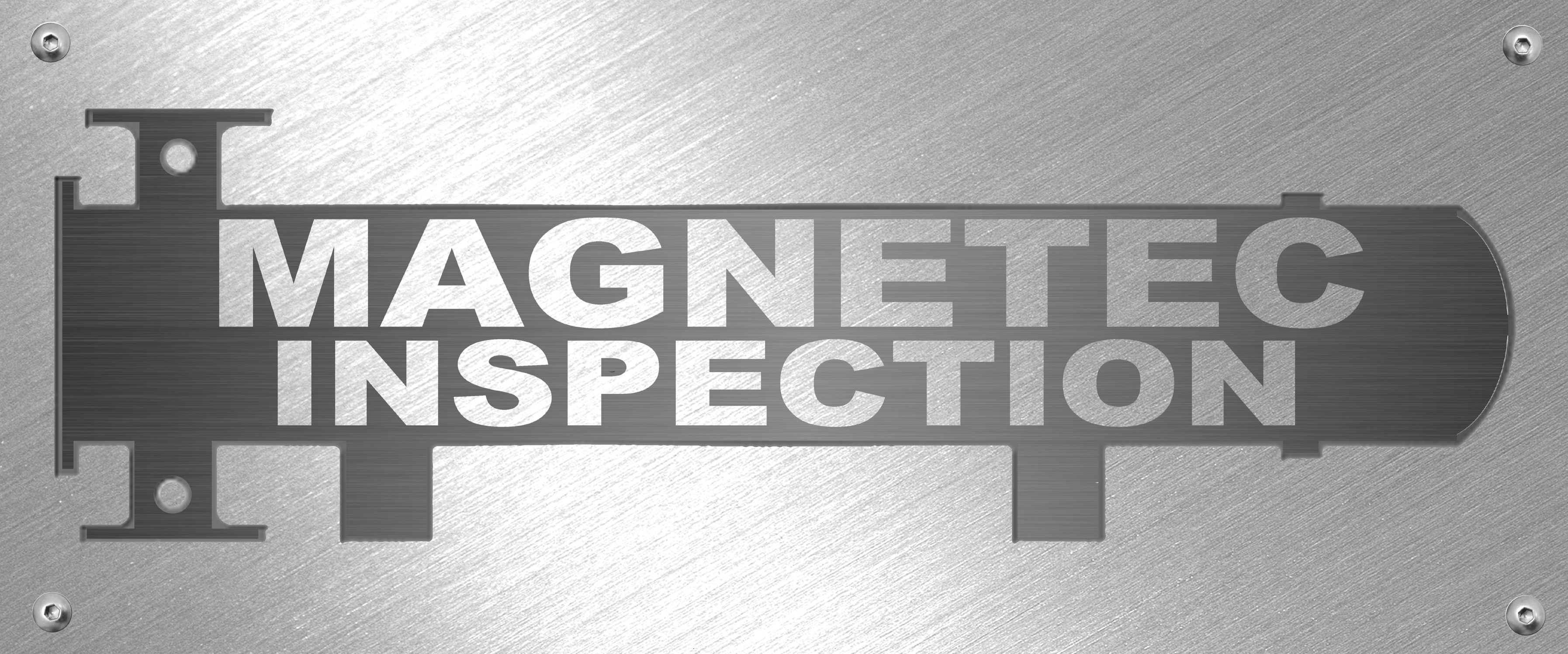 Magnetec Inspection Inc