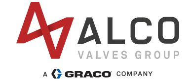 Alco Valves Group Uk
