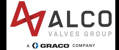 Alco Valves Group Uk