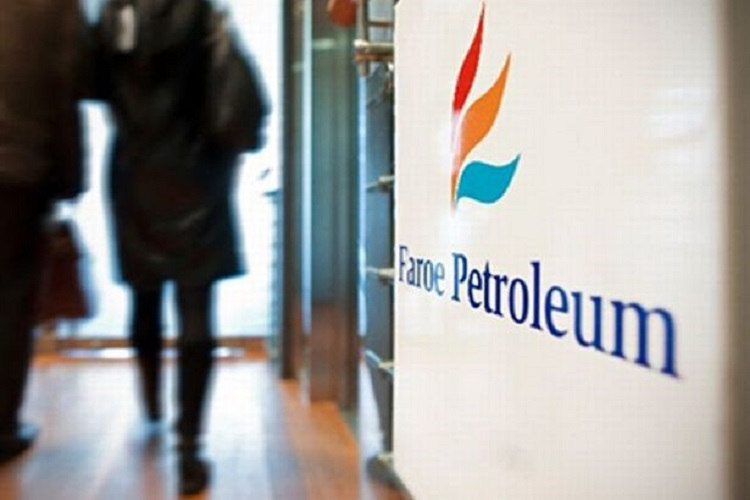 Drilling begins in Faroe-operated Brasse East well