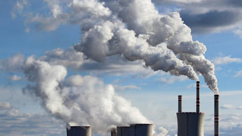 African Carbon Markets and the Journey to a Net-Zero Future