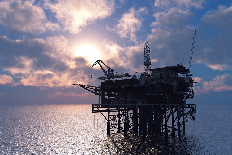 Cairn buys 50% stake in British North Sea oilfield
