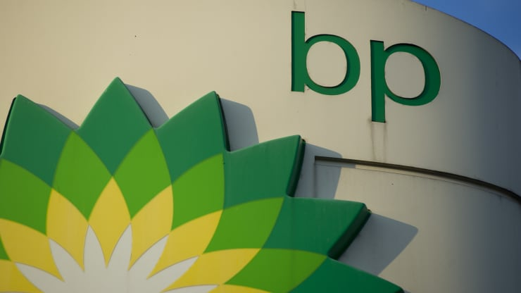 BP says Australia is an ideal place to scale up green hydrogen production
