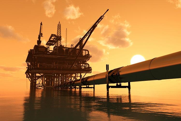ADNOC confirms abundant oil supply