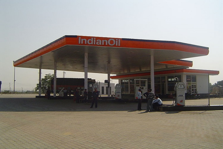 IOCL to shell off $1.5 billion for US crude