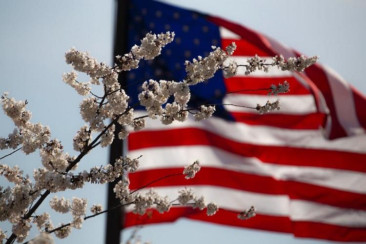 US challenges retaliatory tariffs