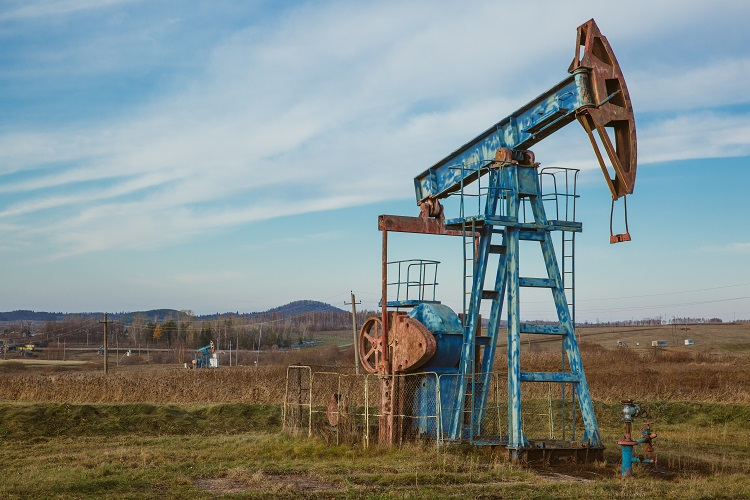 Weatherford sells its drilling rig business