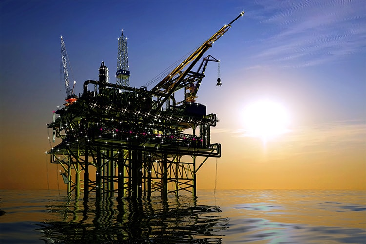 McDermott to bid for USD 5 bn in Asia offshore oil and gas contracts
