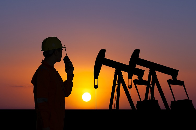 Brent crude floats near $70 on demand recovery anticipation