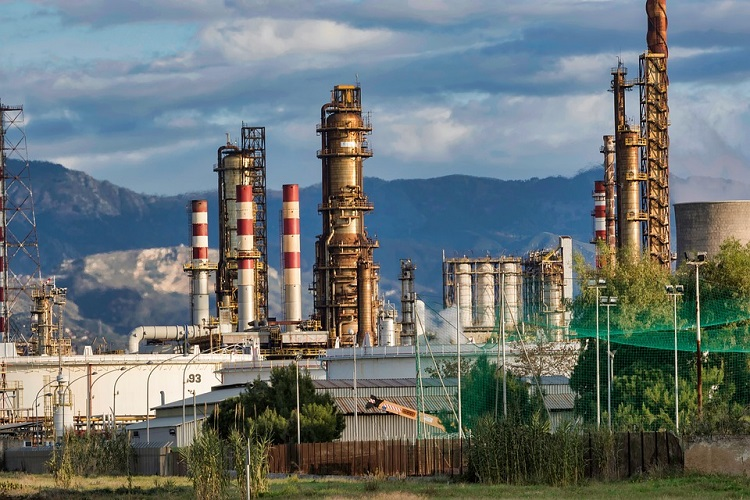 EIL to provide PMC services to Mongolian Refinery