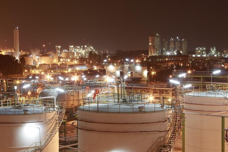 STAR refinery to expand product portfolio