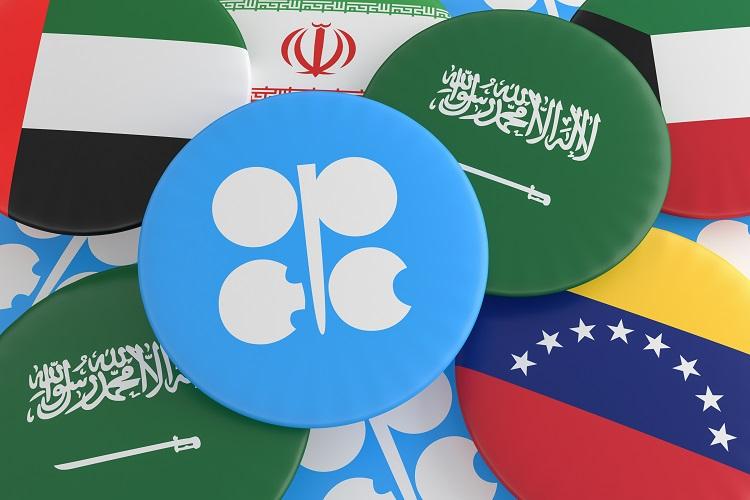 Russia and Saudi Arabia to extend OPEC+