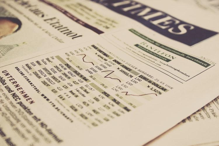IOCL posts Rs. 70.92 billion in profits