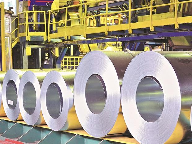 Vedanta Aluminium purchases 354 million units of renewable energy from IEX