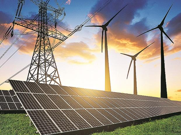 India, Denmark agree on further engaging in renewable energy
