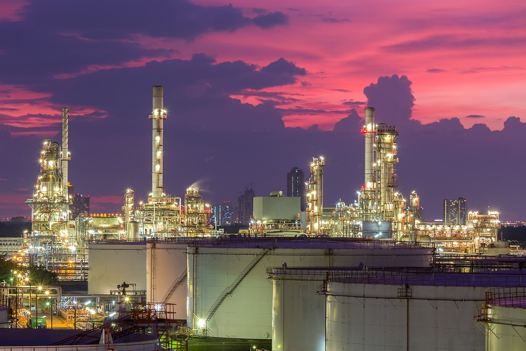 IOCL Mathura becomes the first Indian refinery to supply BS-VI compliant fuels