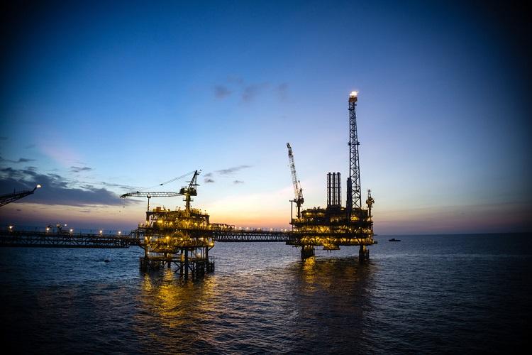 Eni gains ownership of Oooguruk oil field