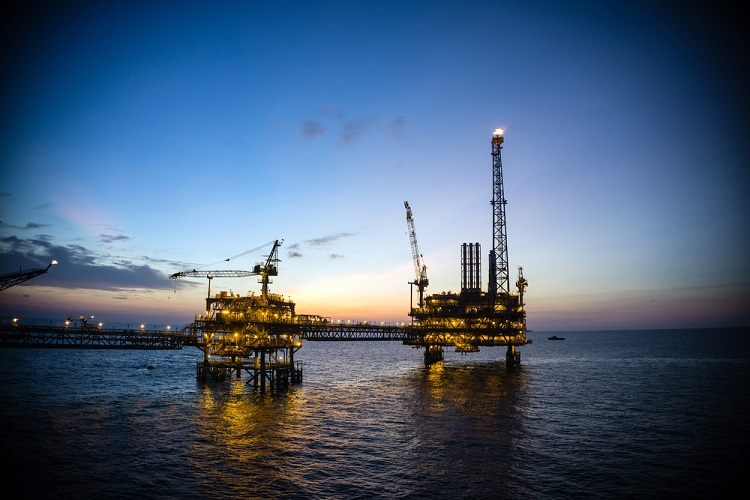 United Oil and Gas confirms two blocks in North Sea
