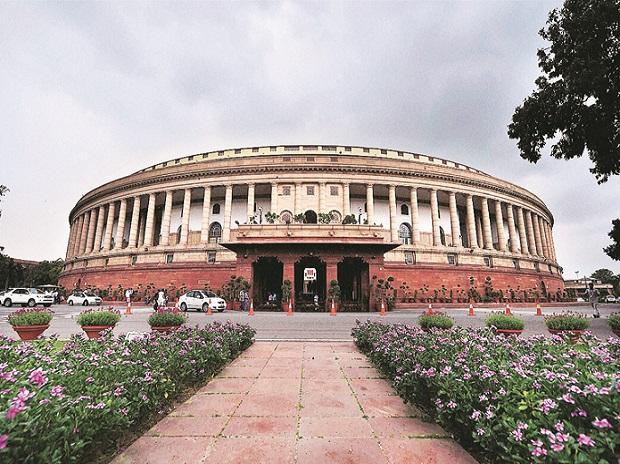 Parliamentary panel asks MNRE to set up pilot tidal power project