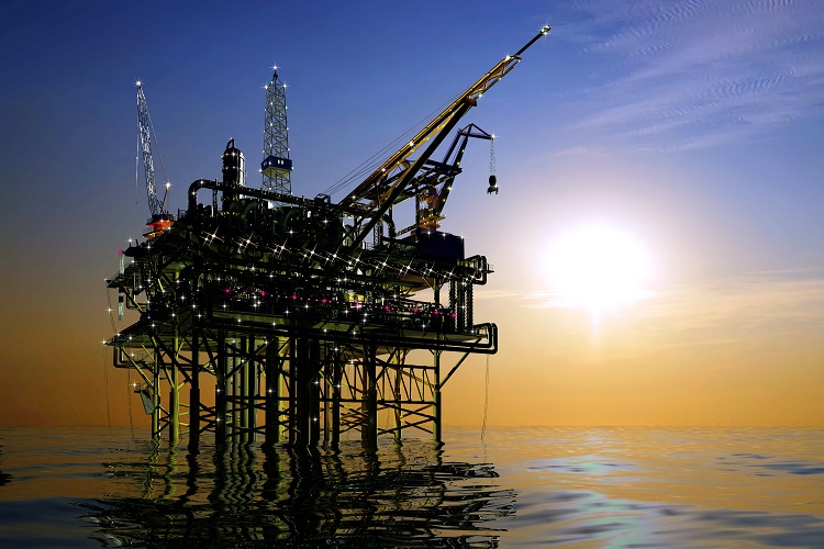 Kuwait awards a drilling contract to Precision