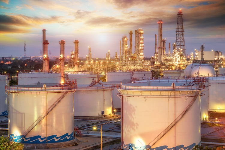 Kochi refinery output unscathed
