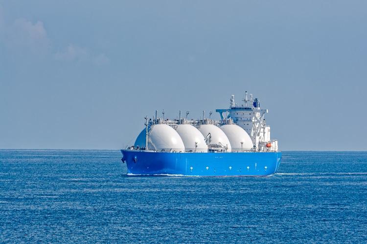 World's largest FLNG begins production