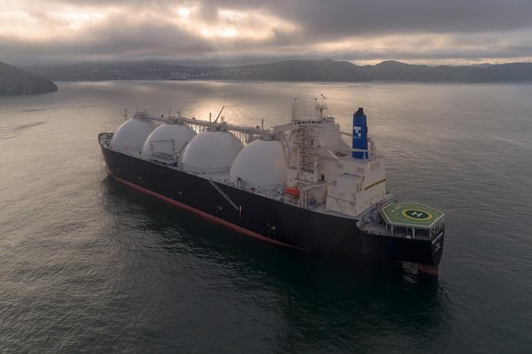Nigeria towards LNG capacity expansion