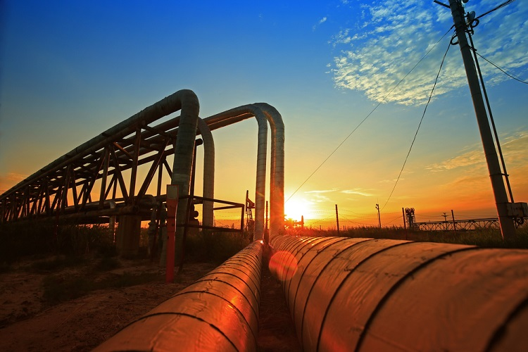 Energy Transfer to acquire SemGroup in $1.35 billion