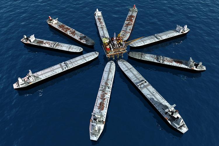Hyundai Heavy wins LNG ship contract