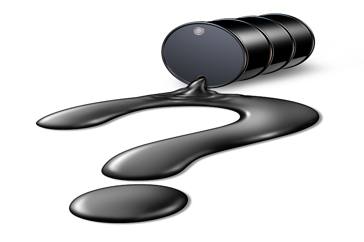 Saudi Aramco to become the biggest crude consumer