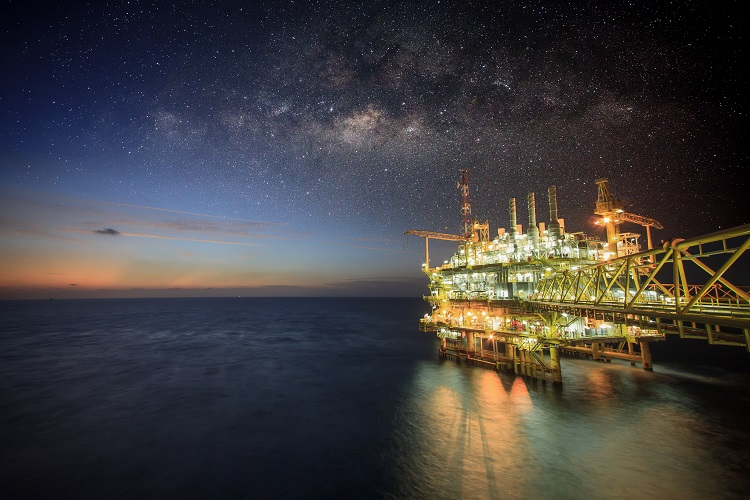 Transocean and ConocoPhillips secure North Sea contract