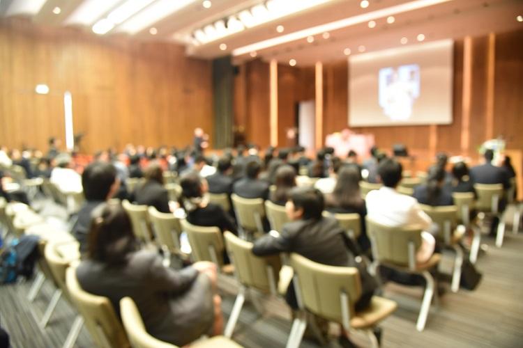 "CERAWeek 2019 Day 2- ""Localization is key to globalization"""