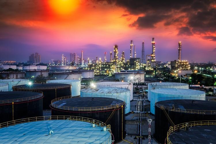 Pertamina struggling to achieve target prices