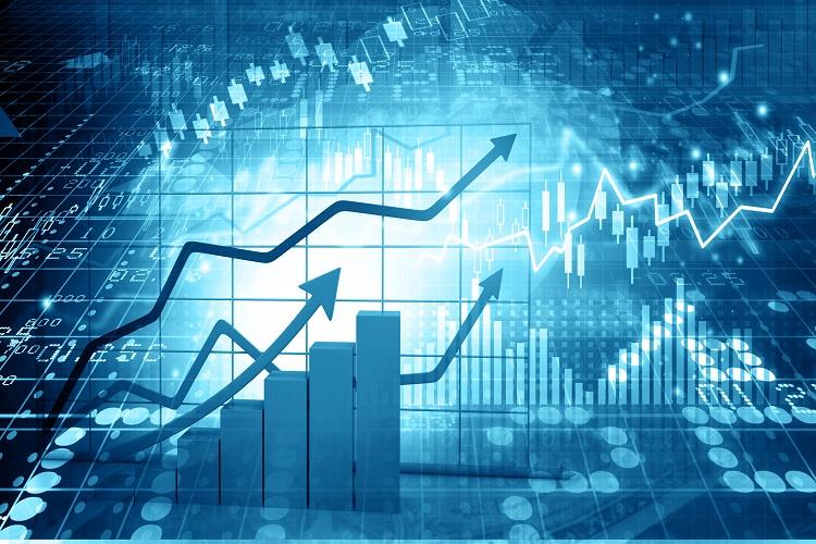 Gazprom reports surge in profit for second quarter