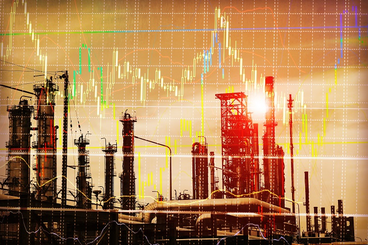 Sinopec decides to improve in second innings