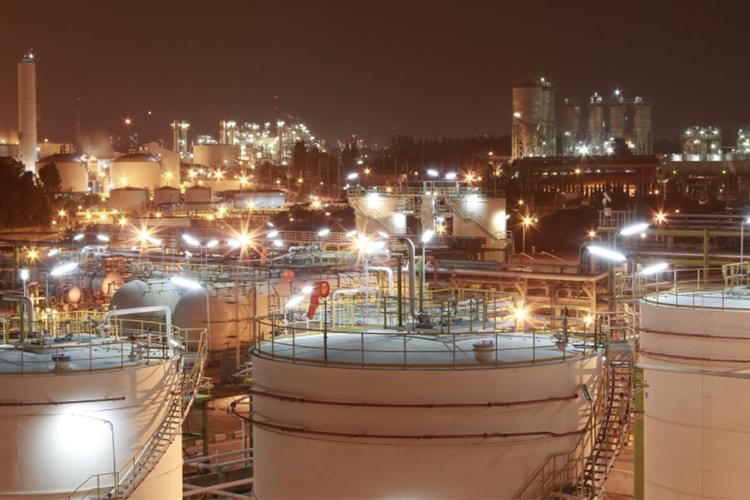 Phoenix Petroleum and CNOOC sign MoU