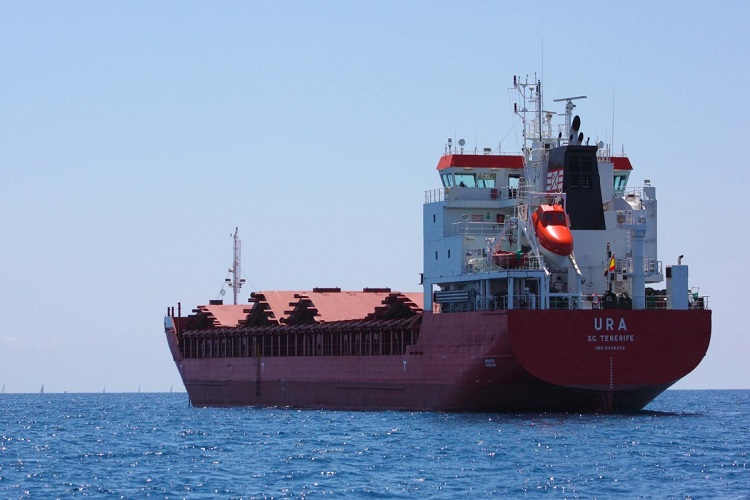 PKN Orlen to receive first Nigerian oil cargo in November