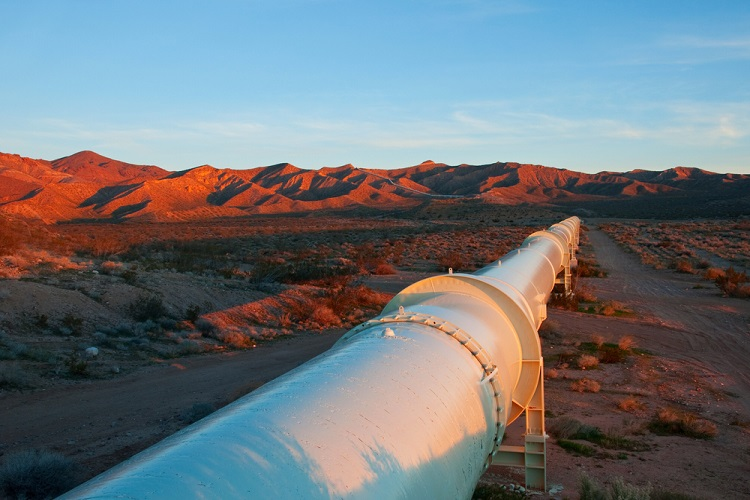 Nord Stream 2 might save EU $8 billion