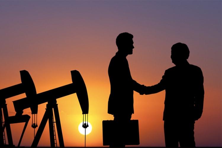 Presidio Petroleum acquires assets in Western Anadarko