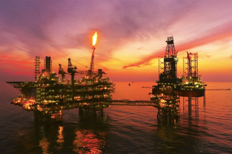 Eni and Qatar Petroleum in talks for a deal on giant Mexico field