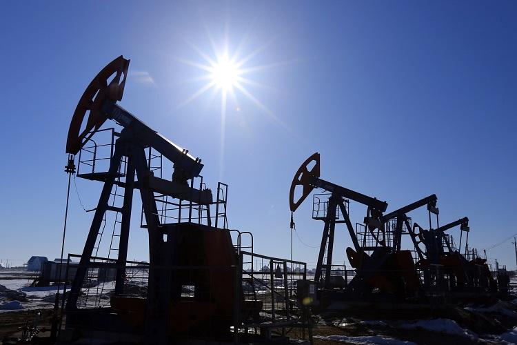 Siccar delays its drilling plans