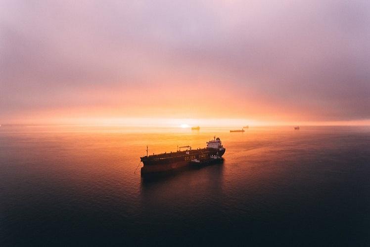 Transocean issued quarterly Fleet Status report