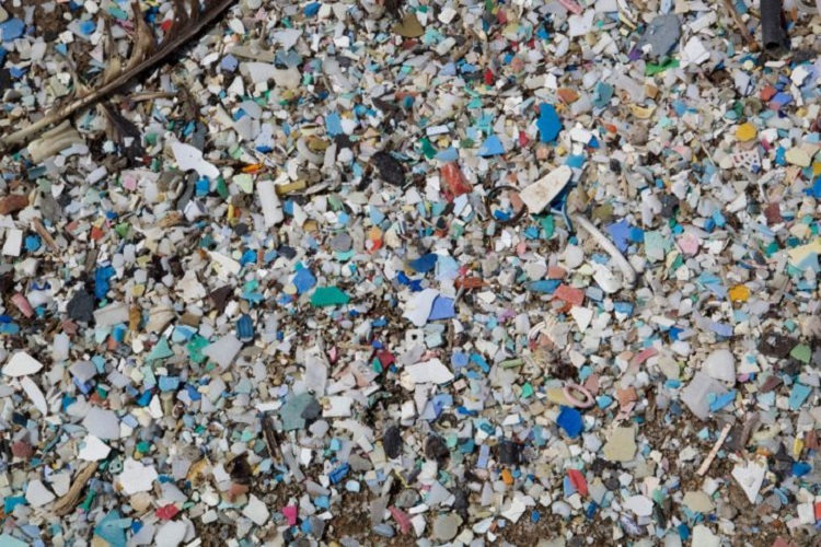 India faces problems in Plastic ban implementation